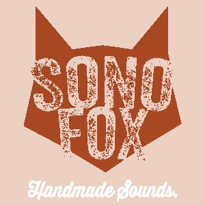Sonofox Logo